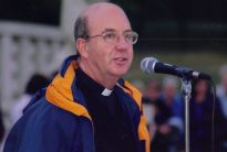 Rev'd Paul Smith